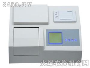 欧柯奇-OK-C8+型