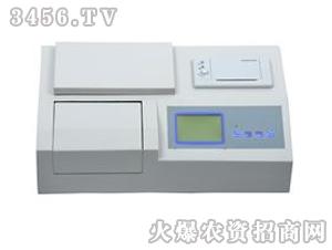 欧柯奇-OK-C6+型