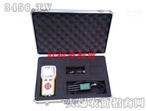 欧柯奇-土壤墒情速测仪OK-S2