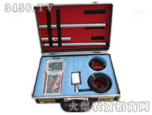 欧柯奇-OK-SW1型土壤墒情速测仪