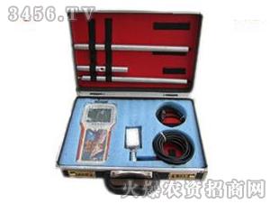 欧柯奇-OK-S1型土壤墒情测试仪