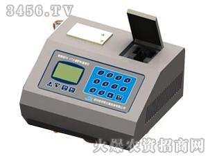欧柯奇-OK-FC型微电脑肥料养分速测仪