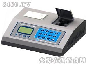 欧柯奇-OK-V9型微电脑土壤(肥料)养分速测仪