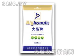 5kg大品牌水溶肥-山