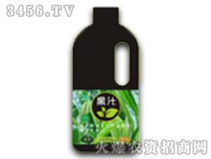 茶叶类专用有机肥-东方巨农