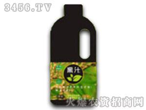 水稻专用有机肥-东方巨农