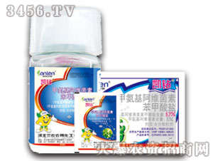 5.7%甲氨基阿维菌素