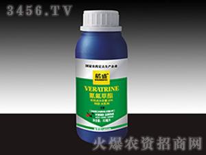 20%氰氟草酯-稻盛-