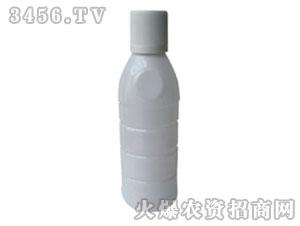200ml-21农药瓶-思佳