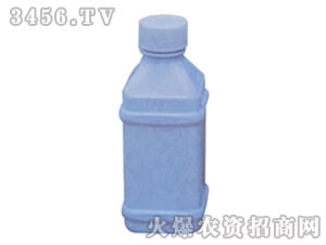 200ml-5农药瓶-思佳