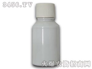 100ml-10农药瓶-思佳(灰白)