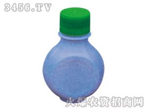 90ml-3农药瓶-思佳