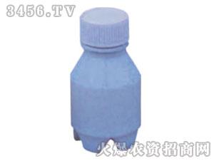 60ml-3农药瓶-思佳