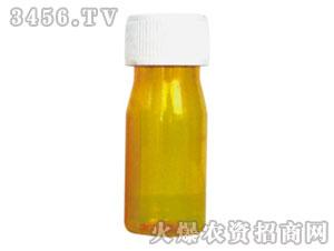 10ml-3农药瓶-思佳
