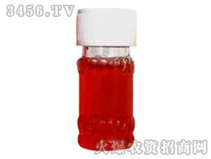 10ml-2农药瓶-思佳