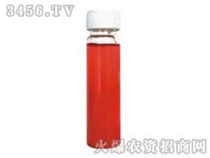 10ml-1农药瓶-思佳