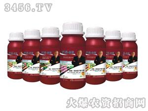 营养组合喷施型瓶装系列-巴西利果