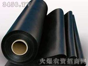 HDPE土工膜-龙兴农