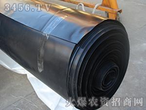 LDPE土工膜-龙兴农膜