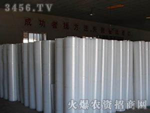 普通工业包装膜-PE膜-龙兴农膜