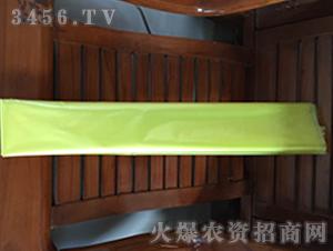 LXVBF-200耐高温尼龙真空袋膜-龙兴农膜