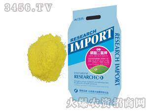 进口磷酸二氢钾-北美联