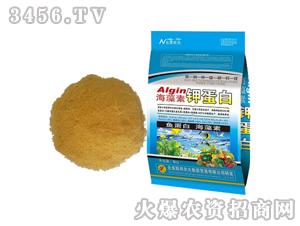 海藻素钾蛋白(冲施肥)