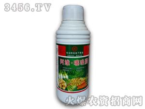 阿维噻唑膦乳油-腾升泰