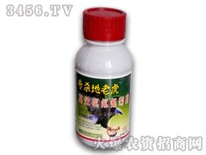 25克/升高效氯氟氰菊