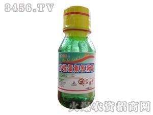 80ml高效氯氟氰菊酯