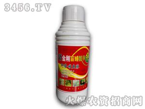 4%阿维啶虫脒乳油-新