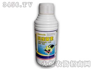 3.2%阿维菌素乳油-