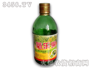 40%氧乐果乳油-腾升