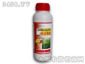 2.5%联苯菊酯微乳剂