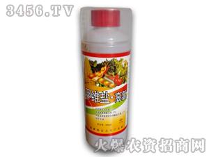 4.2%甲维盐高氯乳油