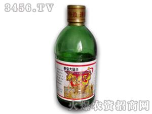 23%溴氰氧乐果乳油-