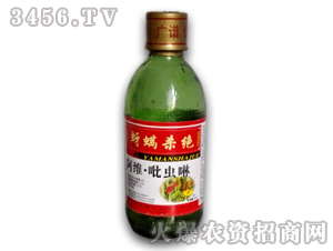 5%阿维吡虫啉乳油-蚜