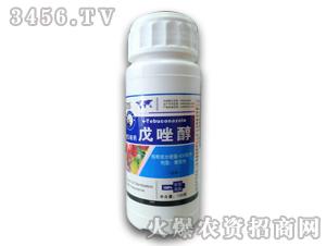 戊唑醇悬浮剂-顺尧农业