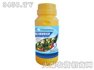复合氨基酸微肥-宇农国宇