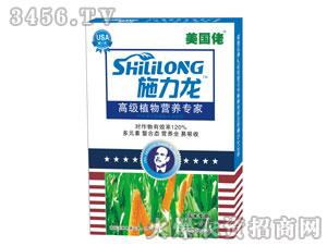 绿普信-美国佬-玉米专用叶面肥