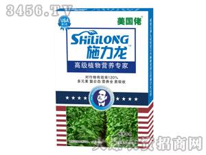 绿普信-美国佬-烟草专用叶面肥