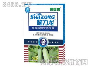 绿普信-美国佬-西葫芦专用叶面肥