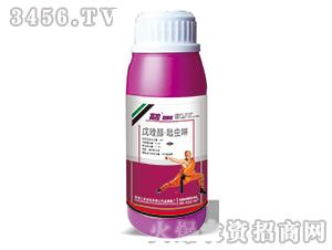 戊唑醇吡虫啉-高控防弹衣-三和农化