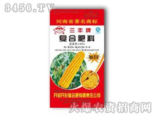 复合肥料28-5-0-