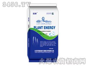 活力钾钙水溶肥-沃尔美