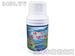 海藻精华素-沃尔美
