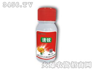 水稻特效杀虫剂-速锐-云大化工