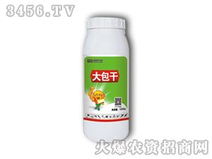 大田作物全能型杀虫剂-大包干-云大化工