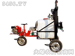 农机灌溉-金原野