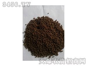 磷酸二铵(样品)-阿康
